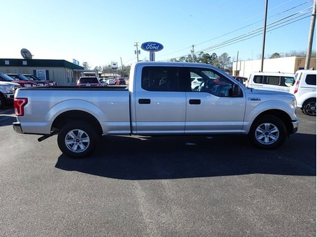 Used Truck Sale